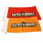17x11 Safeglo Whip Replacement Flag_1