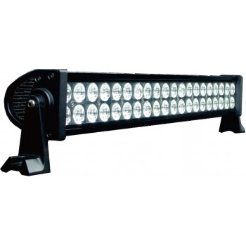 Led lightsbars archives safeglo whips 20 led light bar aloadofball