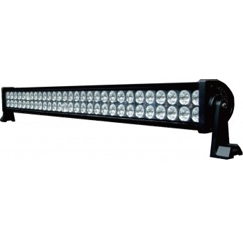 30 led light bar led type aloadofball Images