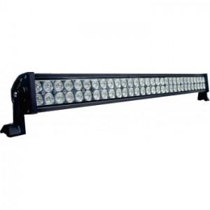 40 Led Light Bar