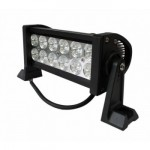 6 LED LIGHT BAR