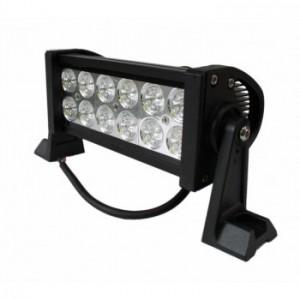 6 LED LIGHT BAR