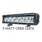 SAFEGLO_WHIPS_NEW 10 SINGLE ROW SPOT LED LIGHT BAR_1