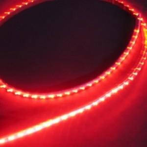 Safeglo 6 Universal Super LED Body Kit