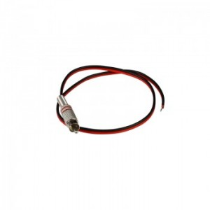 Safeglo RCS Power Cable