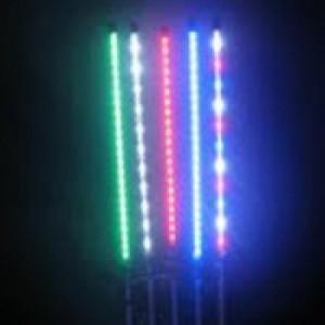 Safeglo Standard LED Camp Marker-Locator